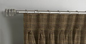 triple pinch pleat curtains