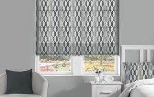roman blinds Abudhabi